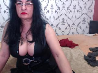 Mobile sex chat with mature BestMature wants live entertainment