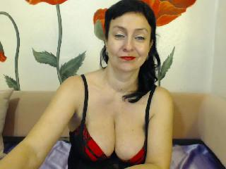 1 to 1 with mature HELGA_Charm desires ohmibod quality time