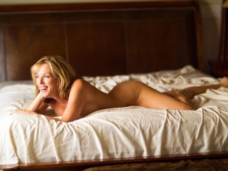 SMS chat with mature justy longs for live quality time