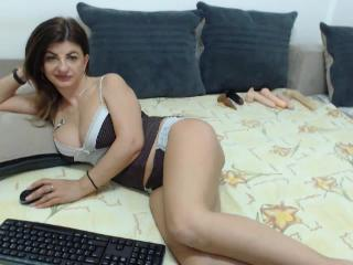 Dildo sex with mature calista73 seeks dirty sexy entertainment