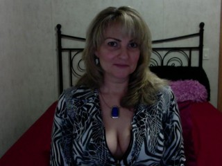 Mutual chat with mature Eldoraxxxx wants DP have fun time