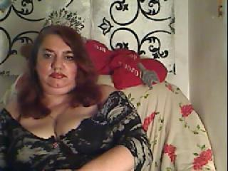 Deepthroat chat with mature Andy4sure seeks wanking entertainment