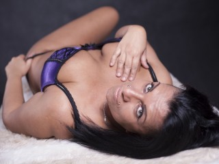 Local chat with mature MILFever expects squirting entertainment