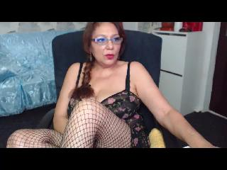 Phone chat with mature SxyVivian expects adult play time