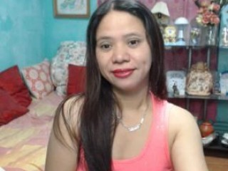 Sype chat with mature yaelind seeks adult quality time