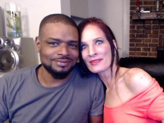 Cam to cam with mature BLKDYNAMITEWHITESHEDEVIL seeks online have fun time