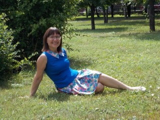 Whatsapp chat with mature chramchoice7 seeks wanking quality time