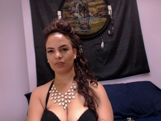 Skype chat with mature Dreamy_Dee seeks fingering fun